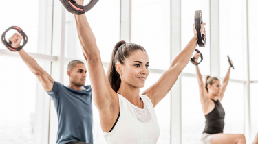 FIVE STEPS TO GETTING THE MOST MENTAL BENEFIT FROM YOUR WORKOUTS
