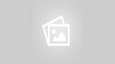 CHƯƠNG TRÌNH ƯU ĐÃI GIÁNG SINH VÀ NĂM MỚI 2020